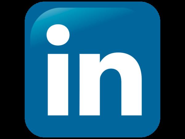 Jhay Davis - on LinkedIn